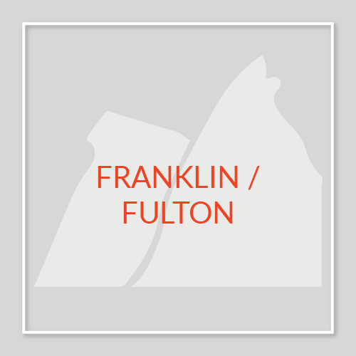 Franklin and Fulton County