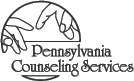 Pennsylvania Counseling Services, Inc. Logo